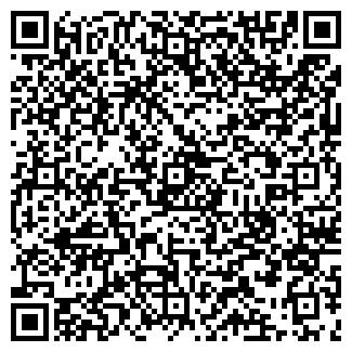 QR-код с контактной информацией организации РАЗУМОВА Е.С.
