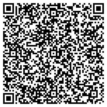 QR-код с контактной информацией организации ООО СЧАСТЬЕ, ТОРГОВАЯ ФИРМА