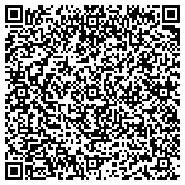 QR-код с контактной информацией организации ГЛОРИЯ ДЖИНС, ЧП САМОЙЛОВА У.Ю.
