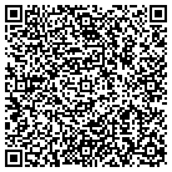 QR-код с контактной информацией организации САША, ДЖИНСОВЫЙ САЛОН