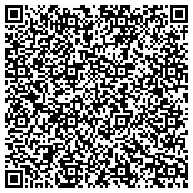 QR-код с контактной информацией организации ВЕРА ПКФ ООО