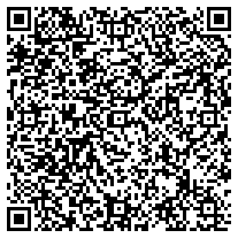 QR-код с контактной информацией организации ОВИМЭКС-ХОЛДИНГ