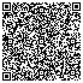 QR-код с контактной информацией организации СПЕЦПОШИВ ЗАО МПО