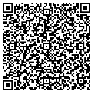 QR-код с контактной информацией организации БАЗАЛЬТ-3 ЗАО