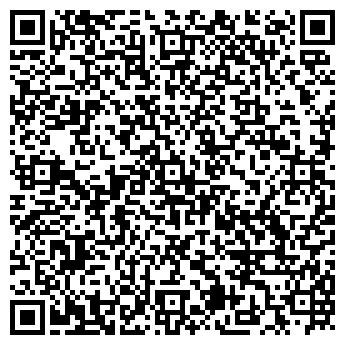 QR-код с контактной информацией организации КАРЕЛИ КОМПАНИЯ ООО