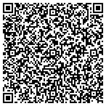 QR-код с контактной информацией организации СОЛНЕЧНЫЙ ТОРГОВЫЙ ДОМ ООО