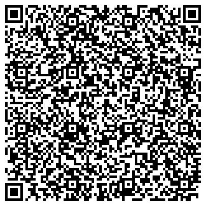 """QR-код с контактной информацией организации ООО НПП """"Спецтехнология"""""""