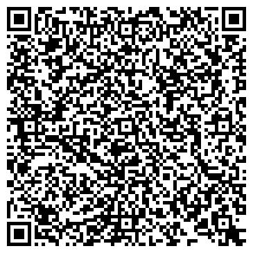 QR-код с контактной информацией организации ООО СПЕЦФОРМА-ЧЕЛЯБИНСК