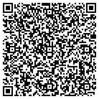 QR-код с контактной информацией организации СПЕЦФОРМИКА ПКФ ООО