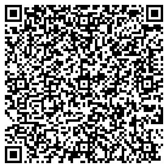 QR-код с контактной информацией организации УНИФОРМА ПКФ ООО