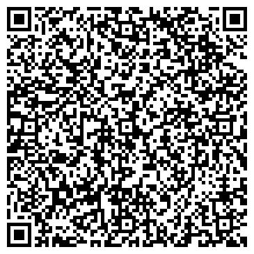 QR-код с контактной информацией организации УРАЛЕВРОСПЕЦОДЕЖДА ПКФ ООО