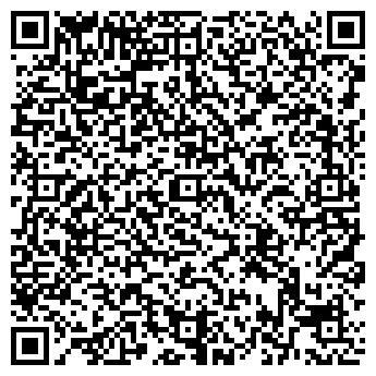 QR-код с контактной информацией организации ФОРМИКА-ЧЕЛ ООО