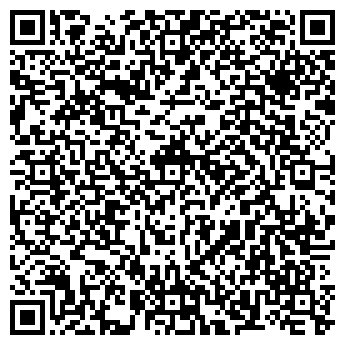 QR-код с контактной информацией организации ЭТНИКА-ЧЕЛЯБИНСК ООО