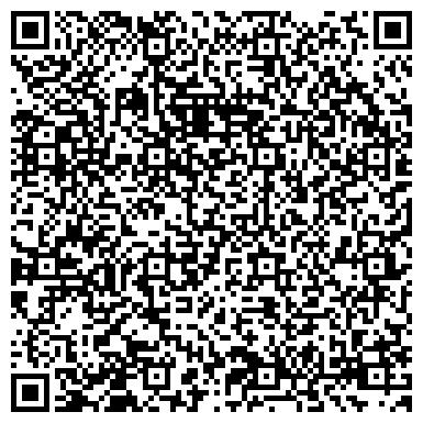 QR-код с контактной информацией организации АТЕЛЬЕ ПО ПОШИВУ И РЕМОНТУ КОЖАНЫХ И МЕХОВЫХ ИЗДЕЛИЙ