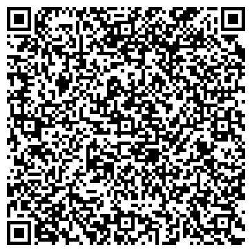 QR-код с контактной информацией организации МЕХОВОЕ АТЕЛЬЕ, ЧП СЕМЕНОВА Н.С.