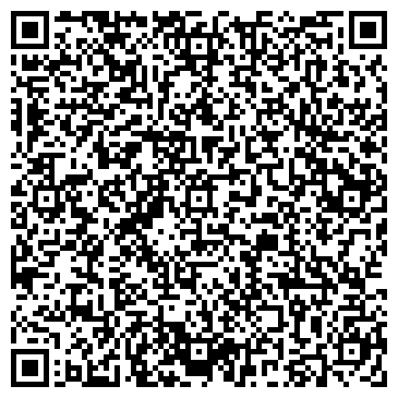 QR-код с контактной информацией организации РАСЧЕКТАЕВА Е.Н., ЧП, МЕХОВОЙ САЛОН ДИОНИС