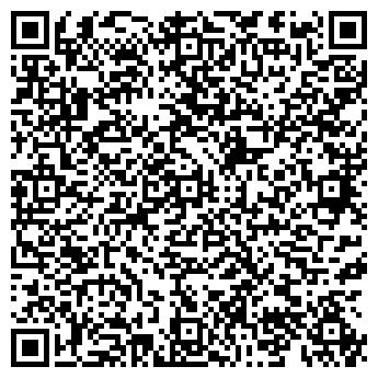 QR-код с контактной информацией организации СУХАРЕВА Н.В.