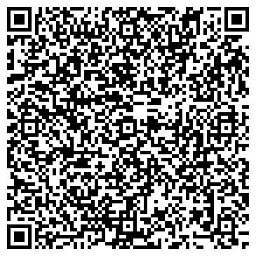 QR-код с контактной информацией организации БЕЛОРУССКИЙ ТРИКОТАЖ, ИП ПЕРМЯКОВА Л.П.