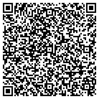 QR-код с контактной информацией организации МАСТЕР МК ФИРМА ООО