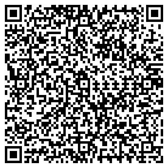 QR-код с контактной информацией организации ЧП МАХНЕВА С.Н.