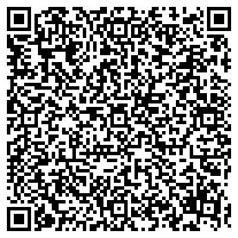 QR-код с контактной информацией организации ИП МАЛЬЦЕВА Т.П.