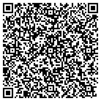 QR-код с контактной информацией организации ЧП БАЧУРИНА Е.П.