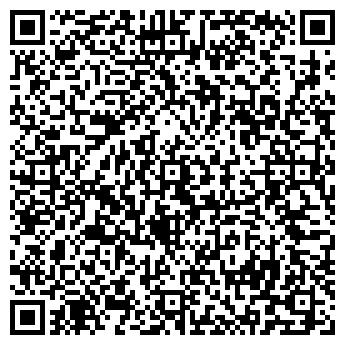 QR-код с контактной информацией организации ЧП ШАЛАМОВА М.Н.