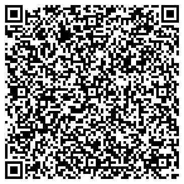 QR-код с контактной информацией организации ЧУЛОЧНО-НОСОЧНАЯ ПРОДУКЦИЯ