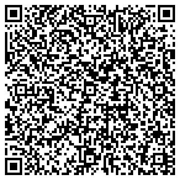 QR-код с контактной информацией организации KALIBR СКЛАД КОЛГОТ И БЕЛЬЯ