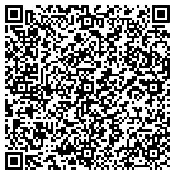 QR-код с контактной информацией организации ООО БАШМАЧОК, ТОРГОВАЯ ФИРМА