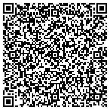 QR-код с контактной информацией организации УРАЛ-ОБУВЬ КОРПОРАЦИЯ ООО