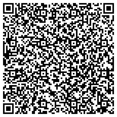 QR-код с контактной информацией организации НЕКТАР, ИНФОРМАЦИОННО-РАЗВИВАЮЩИЙ ЦЕНТР СВЕРШЕНИЯ