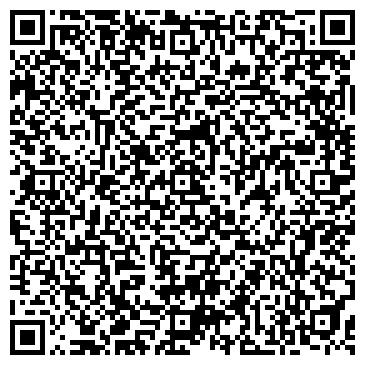 QR-код с контактной информацией организации БРУКЛЭНД ТОРГОВОЕ ПРЕДРИЯТИЕ