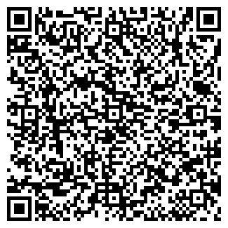 QR-код с контактной информацией организации ГРАДИЕНТ ТФ