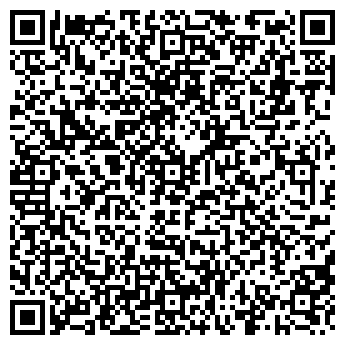 QR-код с контактной информацией организации ИП БОГАТЫРЕВ Б.А.