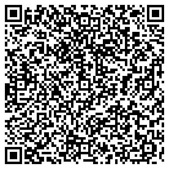 QR-код с контактной информацией организации КАТРИН ЛАБОРАТОРИЯ