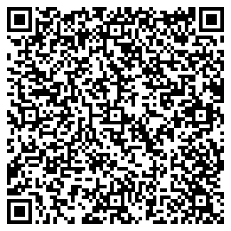 QR-код с контактной информацией организации ОБРАЗ ТК ООО