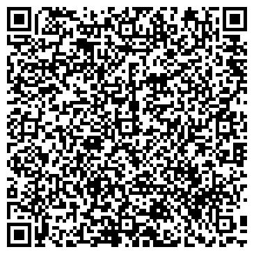 QR-код с контактной информацией организации РУССКАЯ ТОРГОВАЯ КОМПАНИЯ ООО