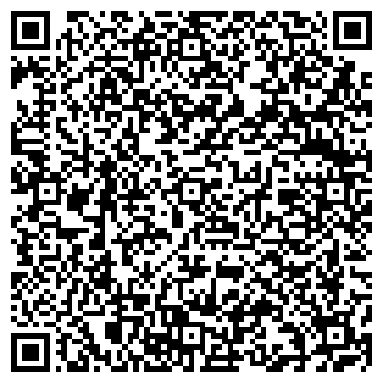 QR-код с контактной информацией организации САНТА-ЕКАТЕРИНБУРГ ООО