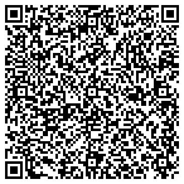 QR-код с контактной информацией организации АРАЛО-СЫРДАРЬИНСКОЕ БАССЕЙНОВОЕ УПРАВЛЕНИЕ