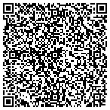 QR-код с контактной информацией организации ООО ФОРПОСТ, ТОРГОВАЯ ФИРМА