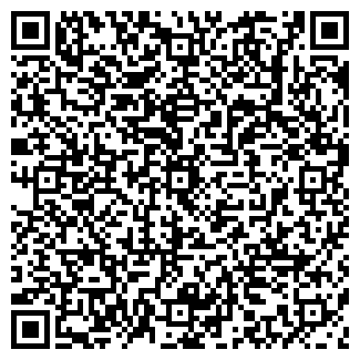 QR-код с контактной информацией организации ЭДЕЛЬСТАР ТФ