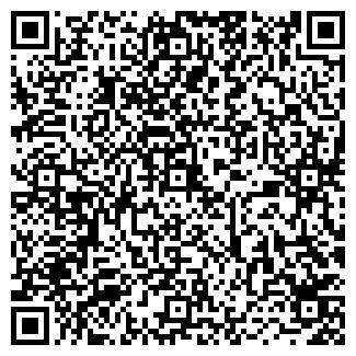 QR-код с контактной информацией организации ШЕФЕР О.И.
