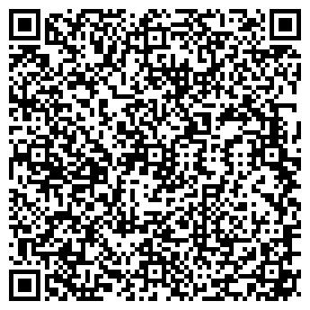 QR-код с контактной информацией организации ИДЕАЛ-ПРОФИ ТФ