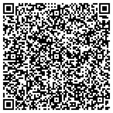 QR-код с контактной информацией организации MAGIC SUN ЧЕЛЯБИНСК ООО