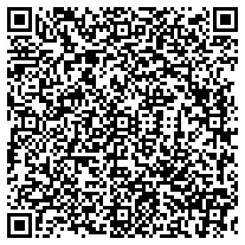 QR-код с контактной информацией организации БИЖУТЕРИЯ ФИРМА