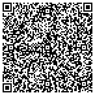 QR-код с контактной информацией организации АРМАН НЕЗАВИСИМАЯ ГИМНАЗИЯ