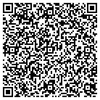 QR-код с контактной информацией организации BIJELITE COLLECTION