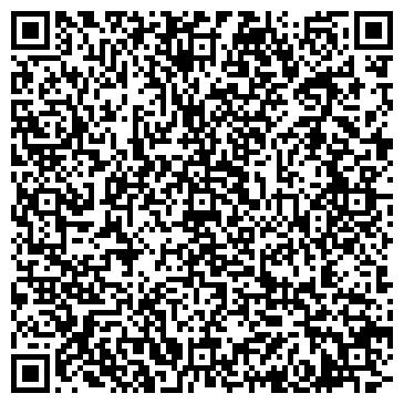 QR-код с контактной информацией организации ВЕЛО-ОПТ