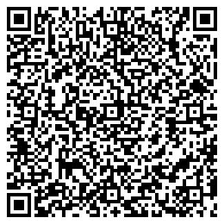 QR-код с контактной информацией организации БУЗУЕВ В.В.